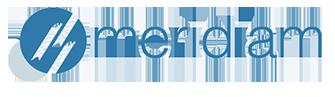 logo_meridiam