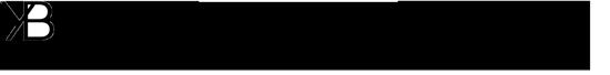 Logo-yannick-brossard-3