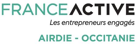 logo-AIRDIE
